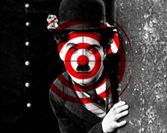 Charlie Chaplin era să fie asasinat alături de premierul Japoniei, dar a scăpat ca prin minune