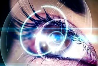 Descoperire uluitoare: tehnologia nano-hologramei va aduce imagini 3D în smartphone-uri, tablete şi televizoare