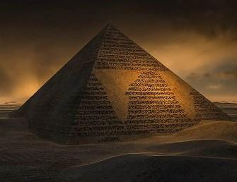 Acesta este motivul adevărat pentru care civilizaţiile antice au construit mii de piramide pe tot globul