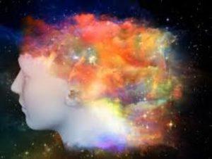 Cercetătorii au făcut un pas imens spre a înţelege enigma viselor