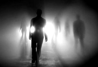 EXCLUSIV! Studiul ştiinţific care demonstrează existenţa vieţii după moarte