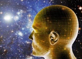 Este Universul conştient? Din ce în ce mai mulţi fizicieni cred că Universul are o viaţă interioară ca a noastră