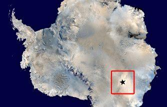Misterul continuă - ce ne ascund guvernele lumii despre Antarctica