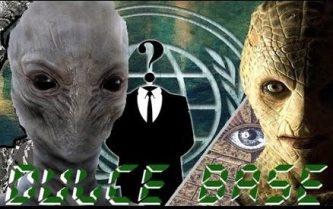 EXCLUSIV! Baza subterană Dolce: se creează aici hibrizi şi manipulări genetice secrete dintre oameni şi animale?