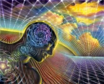 Oamenii de ştiinţă au descoperit că creierul poate procesa lumea până în 11 dimensiuni
