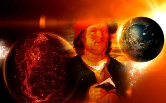 """Cine e steaua misterioasă şi """"fiinţa de lumină"""" care ni se vor arăta pe Terra, aşa cum a prezis marele alchimist Paracelsus?"""