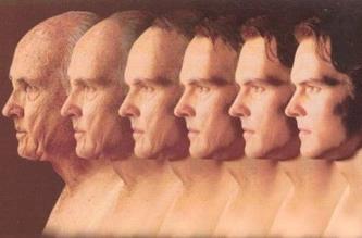 Cercetătorii de la Harvard au descoperit o moleculă care opreşte îmbătrânirea şi duce la întinerire! S-a rezolvat misterul oamenilor care trăiau odată mii de ani?