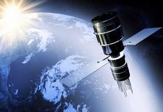 """Rusia a început """"războiul rece spaţial"""": a lansat un satelit misterios pentru trasarea traiectoriilor rachetelor balistice intercontinentale"""