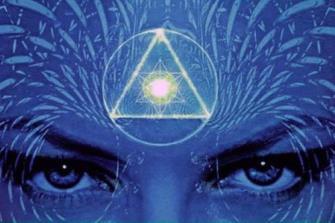 Secretul despre glanda pineală pe care Illuminati nu doreşte să-l ştii