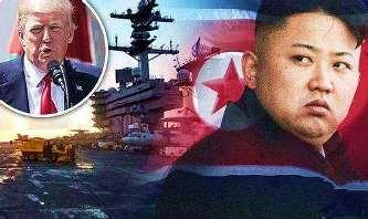 Coreea de Nord deţine în subsol minerale rare în valoare de 10.000 de miliarde de dolari! De asta marile puteri ale lumii doresc s-o controleze?