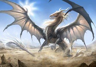 Prea multe legende ale lumii vorbesc de dragoni, ca să le mai negăm existenţa! Sunt aceştia reptilienii de azi? Iată încă o legendă tulburătoare...