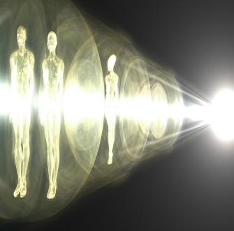 EXCLUSIV! Zece mistere dezvăluite ale reîncarnării sufletului – trebuie să trăim peste 100 de vieţi pentru a evolua