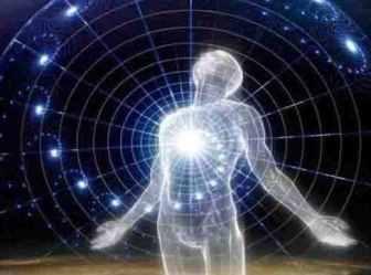 Dovada care arată că trupul uman este o hologramă, o proiecţie a conştiinţei