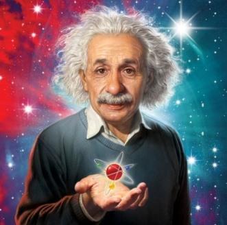Cei mai inteligenţi 10 oameni care au trăit vreodată pe Pământ... iar pe locul 1 nu este Einstein!
