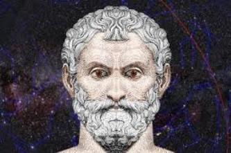 """""""Nu există nicio diferenţă între moarte şi viaţă"""" - asta susţine primul mare filozof al lumii"""
