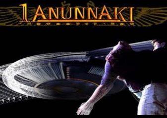 """Filmul """"Anunnaki"""", ce ar fi trebuit să spună adevărul despre istoria omenirii, a fost """"interzis"""" în cinematografe! De ce?"""