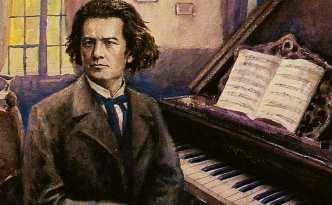 Cum a fost posibil ca un muzician celebru ca Beethoven să fie atât de nespălat?