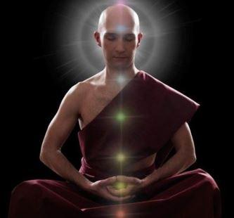 Călugării tibetani pot crea antigravitaţie cu ajutorul unor incantanţii secrete?