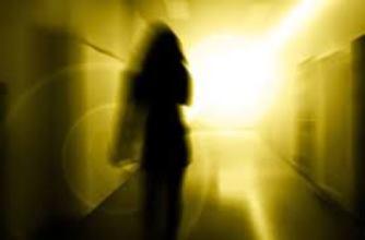Semne că energiile negative vă înconjoară viaţa