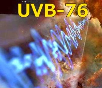Enigmaticul semnal radio rusesc UVB-76 derutează în continuare lumea