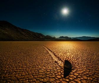 """EXCLUSIV! Dispariţiile misterioase din """"Valea Morţii"""" care au şocat o lume întreagă"""