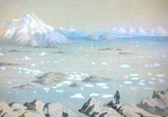 Faceţi cunoştinţă cu Pytheas din Massalia, grecul care a explorat Arctica acum 2.300 de ani