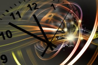 """O teorie cuantică şocantă spune că """"viitorul poate influenţa trecutul""""… Conceptul actual despre timp e total greşit!"""