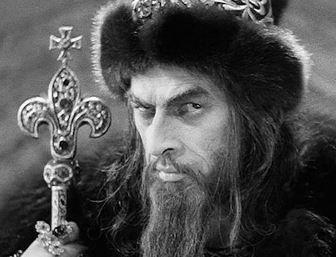 Soarta crudă a celor 8 soţii ale ţarului Ivan cel Groaznic al Rusiei: au fost călugărite, otrăvite sau înecate...