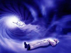 Realitatea Universului nostru holografic şi al lumii astrale: un ciclu fără sfârşit!