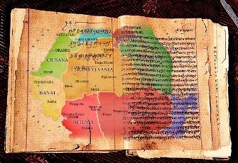În Arhivele Vaticanului există manuscrise fabuloase cu privire la istoria dacilor şi românilor