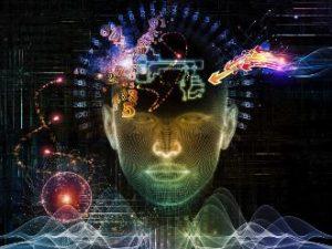 Maşina de citit gândurile a fost realizată în anii '50 cu ajutorul unei tehnologii împrumutate de la extratereştrii de pe Sirius?