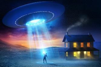 Entităţi interdimensionale au venit pe Pământ pentru a-i exploata resursele, a-i controla energiile şi a-i folosi pe oameni?