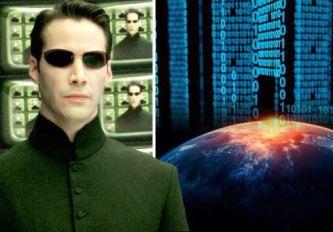 Trăim într-o hologramă a fiinţelor interdimensionale? Cercetătorii au făcut un studiu, iar rezultatele sunt surprinzătoare...