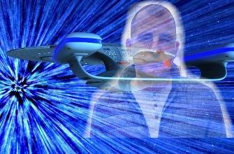 Un român are o teorie şocantă cu privire la viteza superluminică şi la timp