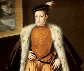 Povestea incredibilă a lui Don Carlos, prinţul spaniol care s-a revoltat împotriva tatălui său, regele Filip al II-lea. Pentru asta a fost arestat şi ucis...