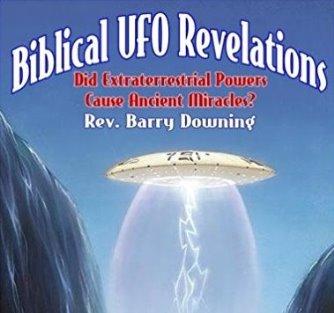 O nouă carte şocantă scrisă de un reverend american arată faptul că Iisus Hristos ar fi un extraterestru trimis pe Pământ, dar care a plecat spre altă planetă sau dimensiune