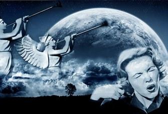 """""""Sunetele Apocalipsei"""" revin în toată lumea! Sunt zgomote din spaţiul cosmic sau din interiorul Pământului?"""