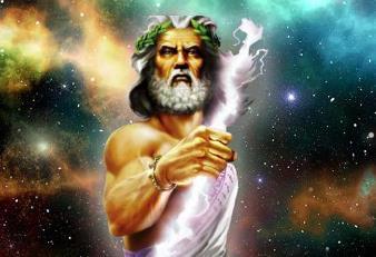 Ştiinţa admite în sfârşit existenţa lui Dumnezeu, după ce-a dezlegat multe din misterele Universului şi ale ADN-ului