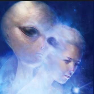 Dacă există civilizaţii extraterestre avansate, de ce acestea nu intră în contact cu noi?