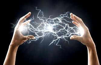 Cazuri incredibile ale unor oameni electrici, pentru care medicina nu găseşte nicio explicaţie