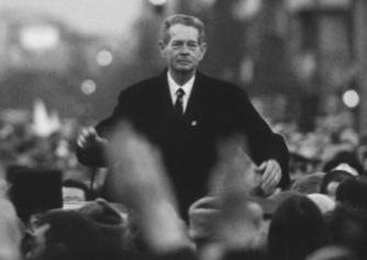 Misterul morţii regelui Mihai şi o întâmplare de la sfârşitul celui de-al doilea război mondial