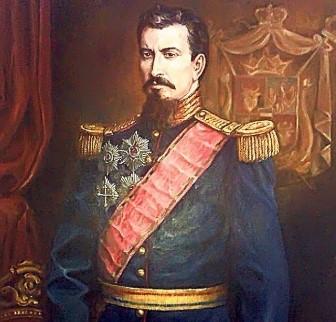 Din enigmele unei alegeri controversate: în 1859, trebuia să fie ales domnitor poetul Costache Negri, în loc de Al. I. Cuza