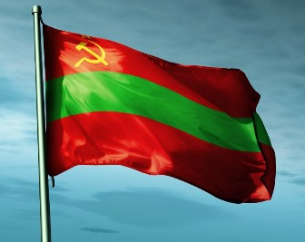 """Ce puteţi vizita într-o """"ţară"""" mică şi secretoasă, pe care n-o recunoaşte nimeni în lume - Transnistria?"""