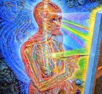 Misterul celui de-al treilea suflet al omului – o substanţă spirituală ascunsă, independentă de trup