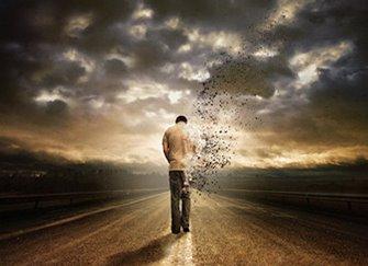 Povestea ciudată a unui bărbat care s-a teleportat instantaneu pe o distanţă de 2,5 kilometri... Nu există nicio explicaţie!