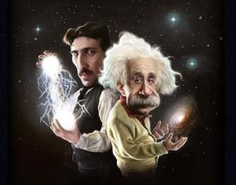 Oameni de ştiinţă celebri care recunosc faptul că la baza Universului stă conştiinţa şi nu materia