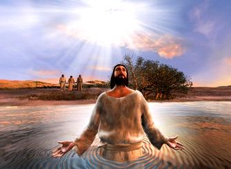 Misterul botezului pentru morţi, ascuns în Evangheliile gnostice