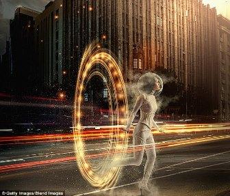 Un presupus călător în timp din anul 2030 ne povesteşte ce se va întâmpla în următorii 12 ani