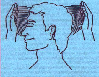 Cum puteţi vindeca durerea de cap, în 5 minute, cu ajutorul unei tehnici foarte simple