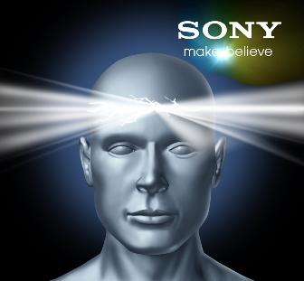 Corporaţia Sony realizează de mult timp cercetări avansate în domeniul paranormalului şi medicinei alternative